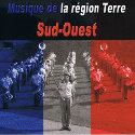 MUSIQUE DE LA REGION SUD-OUEST