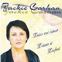 JACKIE CARHAN