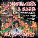 COTILLONS A PARIS