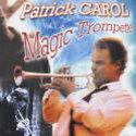 MAGIC TROMPETTE VOL 1