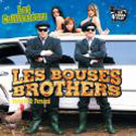 LES BOUSES BROTHERS