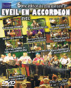 EVEIL EN ACCORDEON 6?me Edition