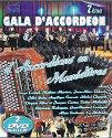 GALA D'ACCORDEON VOL 7