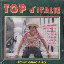 TOP D'ITALIE