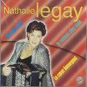 NATHALIE LEGAY
