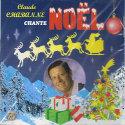 CLAUDE CHABANNE CHANTE NOEL
