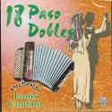 18 PASO DOBLES