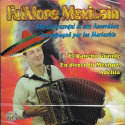 FOLKLORE MEXICAIN