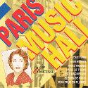 PARIS MUSIC HALL