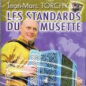 LES STANDARDS DU MUSETTE Vol4
